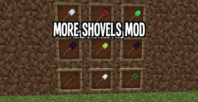 More-shovels-mod.png