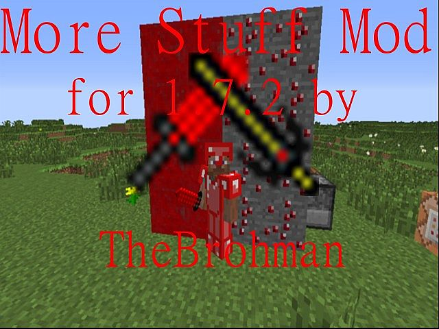 More-stuff-mod.jpg