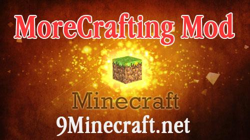 http://img.niceminecraft.net/Mods/MoreCrafting-Mod.jpg