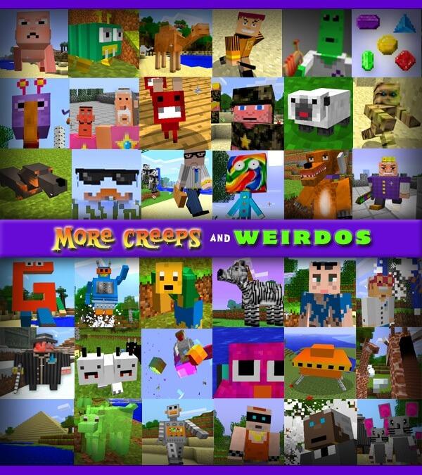 Morecreeps-weirdos-mod.jpg
