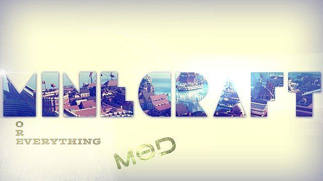 Moreeverything-mod.jpg