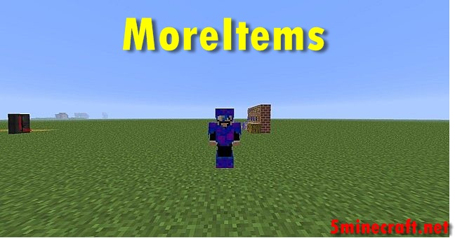 Moreitems-mod-1.jpg
