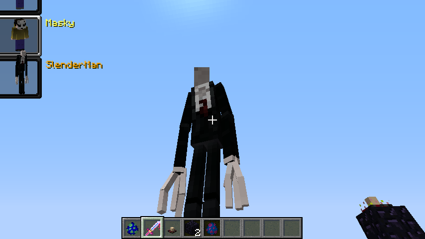 http://img.niceminecraft.net/Mods/Morphing-Mod-2.png