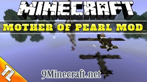 http://img.niceminecraft.net/Mods/Mother-of-Pearl-Mod.jpg