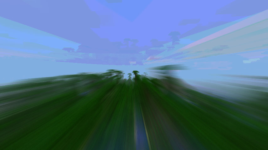 http://img.niceminecraft.net/Mods/Motion-Blur-Mod-3.jpg