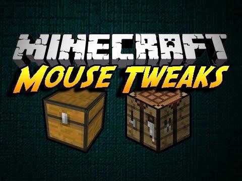 Mouse-Tweaks-Mod.jpg