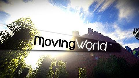 MovingWorld-Mod.jpg