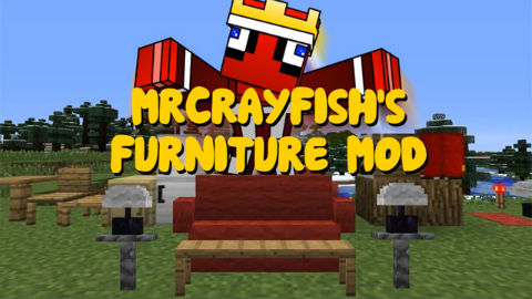 MrCrayfish's-Furniture-Mod.jpg