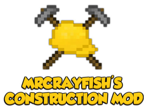 http://img.niceminecraft.net/Mods/MrCrayfishs-Construction-Mod.jpg