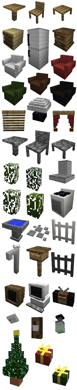 MrCrayfishs-Furniture-Mod-1.jpg