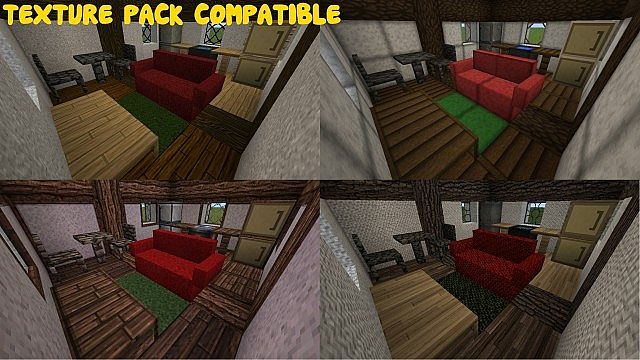 MrCrayfishs-Furniture-Mod-5.jpg