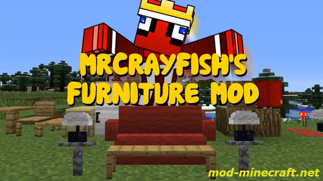 http://img.niceminecraft.net/Mods/MrCrayfishs-Furniture-Mod.jpg