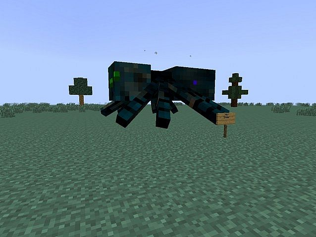 Much-More-Spiders-Mod-4.jpg