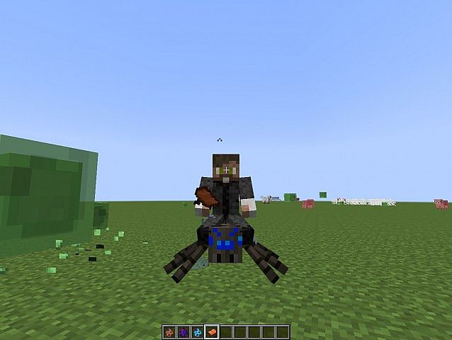 Much-More-Spiders-Mod-7.jpg