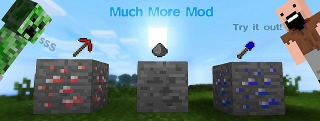 Much-more-mod.jpg