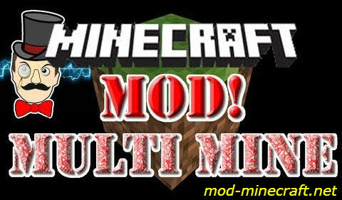 http://img.niceminecraft.net/Mods/Multi-Mine-Mod.jpg