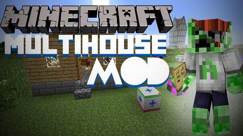 MultiHouse-Mod-3.jpg