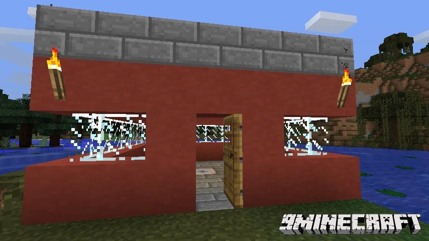 MultiHouse-Mod.jpg