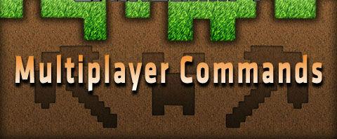 Multiplayer-Commands-Mod.jpg