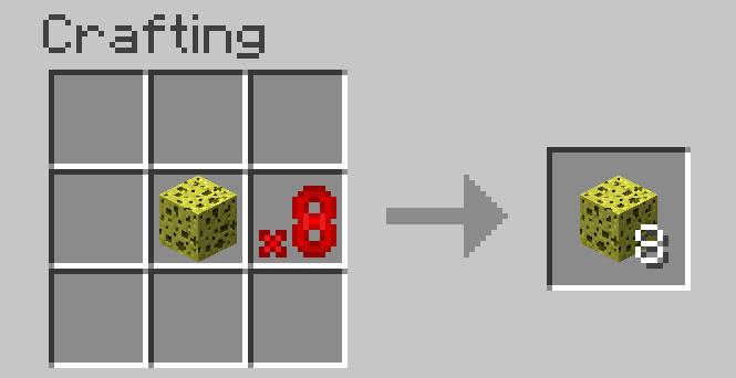 Multiply-mod-3.jpg