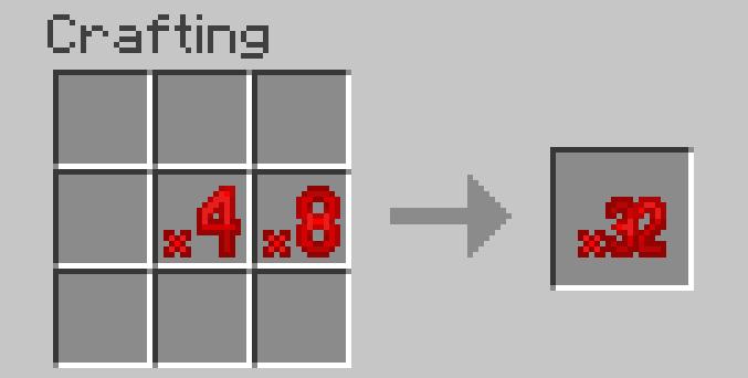 Multiply-mod-4.jpg