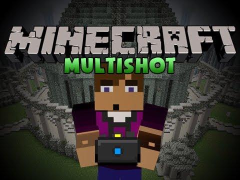 Multishot-Mod.jpg