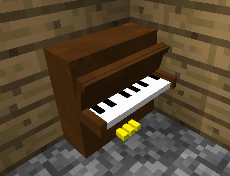 http://img.niceminecraft.net/Mods/MusicCraft-Mod-1.png