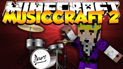 http://img.niceminecraft.net/Mods/MusicCraft-Mod.jpg