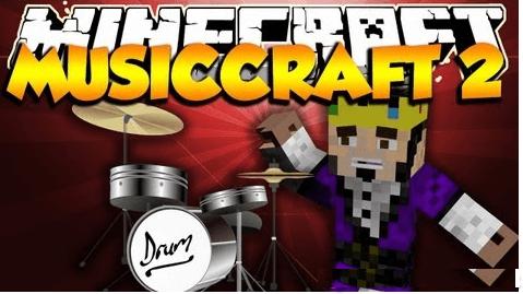 Musiccraft-2-mod.png