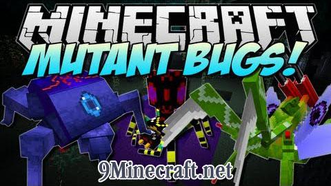 Mutant-Bugs-Mod.jpg