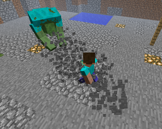 http://img.niceminecraft.net/Mods/Mutant-Creatures-Mod-2.png