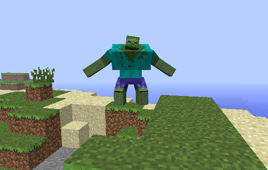 http://img.niceminecraft.net/Mods/Mutant-Creatures-Mod-3.png