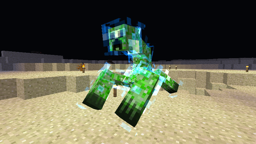 http://img.niceminecraft.net/Mods/Mutant-Creatures-Mod-7.png