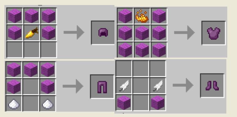 My-Heroes-Ability-Mod-10.jpg