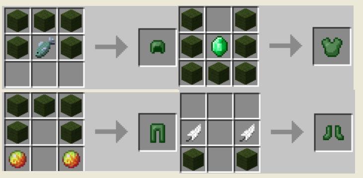 My-Heroes-Ability-Mod-14.jpg