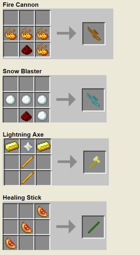 My-Heroes-Ability-Mod-2.jpg