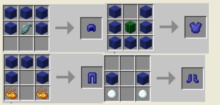 My-Heroes-Ability-Mod-9.jpg