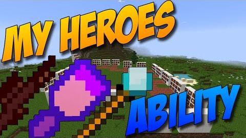 My-Heroes-Ability-Mod.jpg