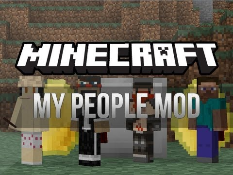 http://img.niceminecraft.net/Mods/My-People-Mod.jpg