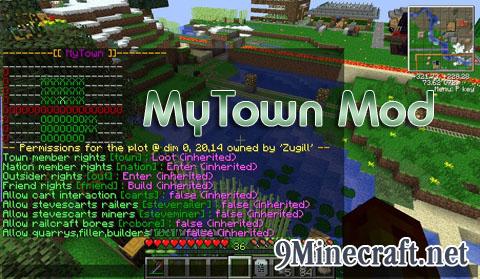 http://img.niceminecraft.net/Mods/MyTown-Mod.jpg