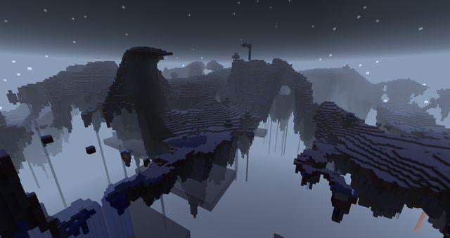 http://img.niceminecraft.net/Mods/Mystcraft-Mod-2.jpg