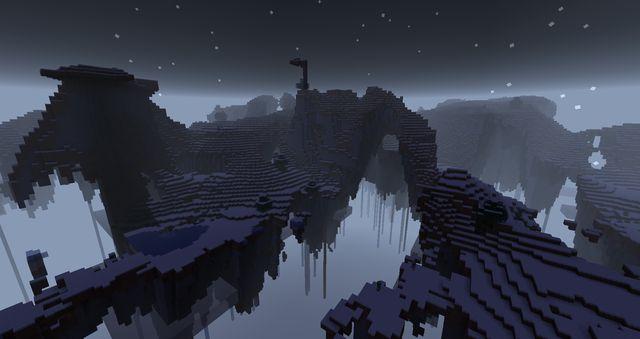 http://img.niceminecraft.net/Mods/Mystcraft-Mod-3.jpg