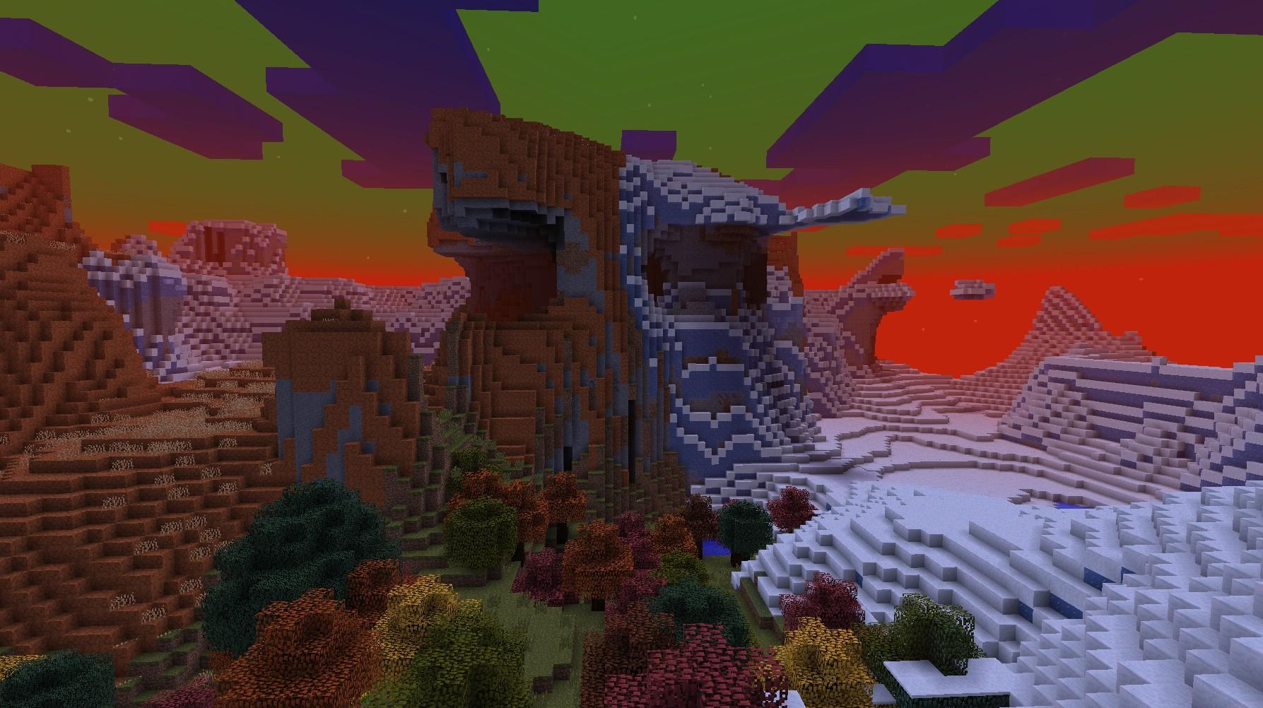 Mystcraft-Screenshot.jpg