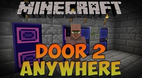 Mystery-Doors-Mod.jpg