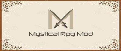 Mystical-Rpg-Mod.jpg