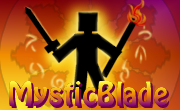Mysticblade-mod.png