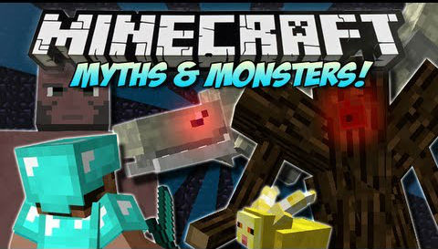 http://img.niceminecraft.net/Mods/Myths-and-Monsters-Mod.jpg