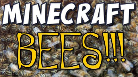 http://img.niceminecraft.net/Mods/NEI-Bees-Plugin.jpg