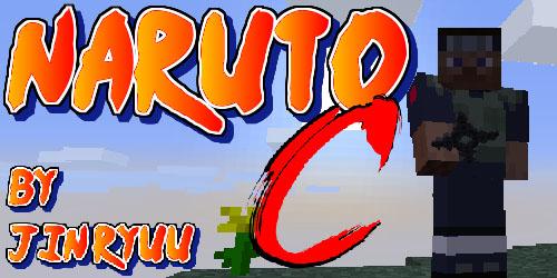 http://img.niceminecraft.net/Mods/Naruto-C-Mod.jpg
