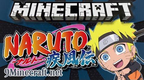 http://img.niceminecraft.net/Mods/Naruto-Style-Mod.jpg